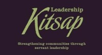 Leadership Kitsap Foundation