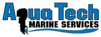Aqua Tech Marine Services Inc.