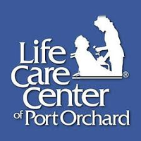 Life Care Center of Port Orchard