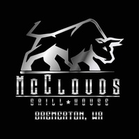 McClouds Grill House