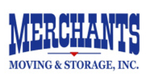 Merchants Moving & Storage