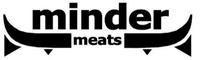 Minder Meats