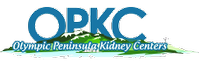 Olympic Peninsula Kidney Center