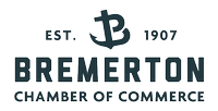 Bremerton Chamber of Commerce