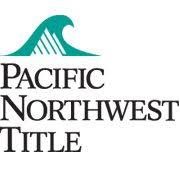 Pacific Northwest Title