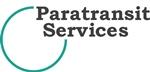 Paratransit Services