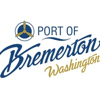 Port of Bremerton
