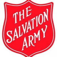 Salvation Army Corps Community Center, The