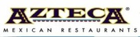 La Costa Azteca Mexican Restaurant - Bremerton