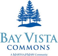 Bay Vista Commons