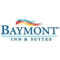 Baymont Inn & Suites - Bremerton