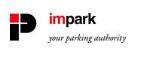ImPark