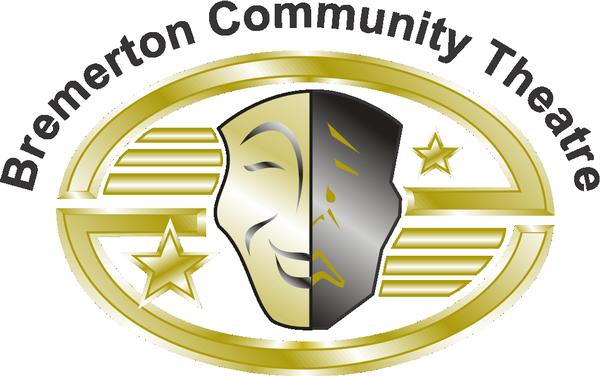 Bremerton Community Theatre, Inc.