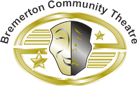 Bremerton Community Theatre, Inc.