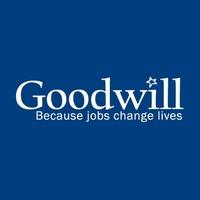 Goodwill-Bremerton
