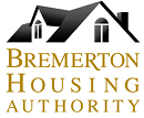 Bremerton Housing Authority