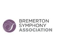 Bremerton Symphony Association