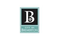 City of Bremerton Mayors Office