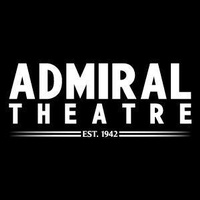 Admiral Theatre Foundation