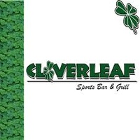 Cloverleaf Sports Bar & Grill