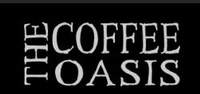 Coffee Oasis, The