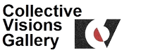 Collective Visions Gallery