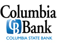 Columbia State Bank - Silverdale