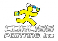 Corliss Painting Inc.