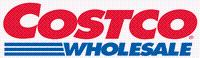 Costco Wholesale - Silverdale
