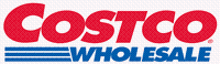 Costco Wholesale - Silverdale