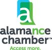 Alamance Chamber