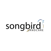 Songbird Landcare, Inc.