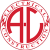 A - C Electric Company