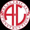 A - C Electric Company