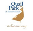 Quail Park at Shannon Ranch