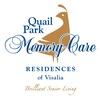 Quail Park Memory Care