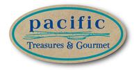 Pacific Treasures & Gourmet