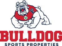 Bulldog Sports Properties