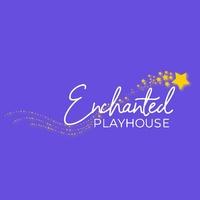 Enchanted Playhouse Theatre Company