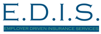 Employer Driven Insurance Services (E.D.I.S.)