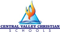 Central Valley Christian School