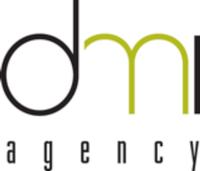 DMI Agency