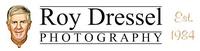 Roy Dressel Photography