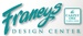 Franey's Carpet One Floor & Home Design Center