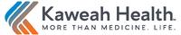 Kaweah Health