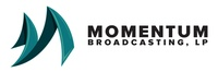 Momentum Broadcasting