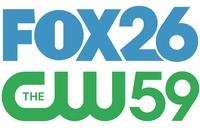 KMPH Fox 26/The CW KFRE 59