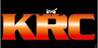 KRC Safety Co., Inc.