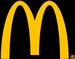 McDonald's | RLMK INC