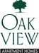 Oak View Apartment Homes